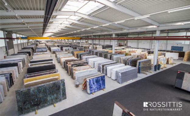 Rossittis nieuwe distributiepartner in Duitsland!